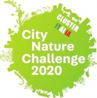 City Nature Challenge 2020 - CESAB